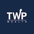 TWP Financial Planning